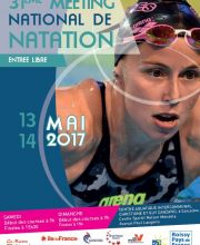 National Meeting of Sarcelles-Roissy Pays de France 2017